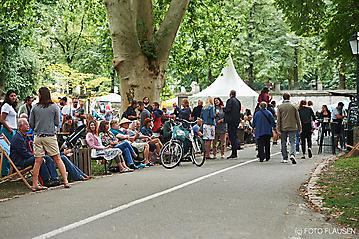 Picknick-Andraeviertel-_DSC2915-by-FOTO-FLAUSEN