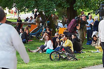 Picknick-Andraeviertel-_DSC2975-by-FOTO-FLAUSEN