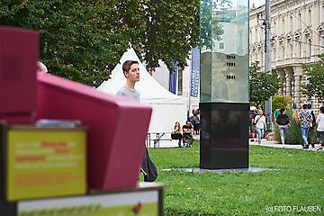 Picknick-Andraeviertel-_DSC2986-by-FOTO-FLAUSEN