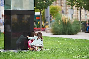 Picknick-Andraeviertel-_DSC2990-by-FOTO-FLAUSEN