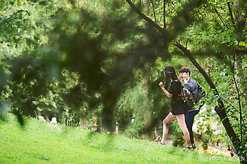 Picknick-Andraeviertel-_DSC2999-by-FOTO-FLAUSEN