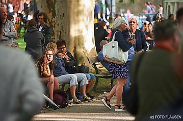 Picknick-Andraeviertel-_DSC3010-by-FOTO-FLAUSEN