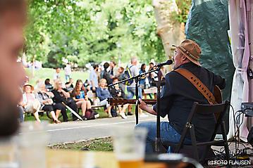 Picknick-Andraeviertel-_DSC3019-by-FOTO-FLAUSEN