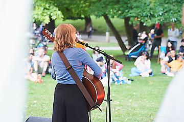 Picknick-Andraeviertel-_DSC3084-by-FOTO-FLAUSEN