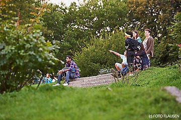 Picknick-Andraeviertel-_DSC3090-by-FOTO-FLAUSEN