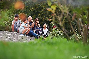 Picknick-Andraeviertel-_DSC3095-by-FOTO-FLAUSEN