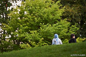 Picknick-Andraeviertel-_DSC3097-by-FOTO-FLAUSEN