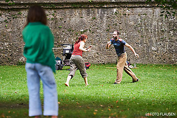Picknick-Andraeviertel-_DSC3100-by-FOTO-FLAUSEN