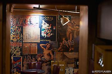 Picknick-Andraeviertel-_DSC3108-by-FOTO-FLAUSEN