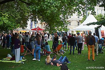 Picknick-Andraeviertel-_DSC3129-by-FOTO-FLAUSEN