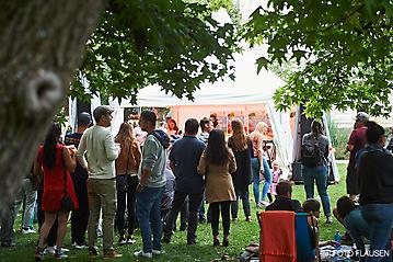 Picknick-Andraeviertel-_DSC3132-by-FOTO-FLAUSEN