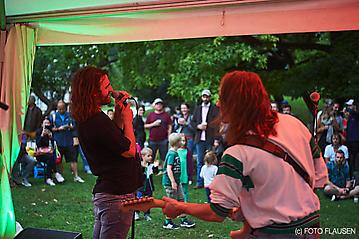 Picknick-Andraeviertel-_DSC3158-by-FOTO-FLAUSEN
