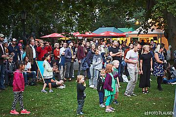 Picknick-Andraeviertel-_DSC3164-by-FOTO-FLAUSEN