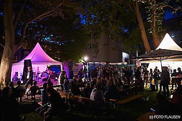 Picknick-Andraeviertel-_DSC3184-by-FOTO-FLAUSEN