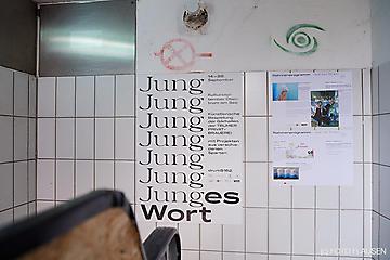 Drum-5162-Junges-Wort-_DSC0897-by-FOTO-FLAUSEN