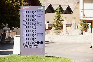 Drum-5162-Junges-Wort-_DSC0900-by-FOTO-FLAUSEN