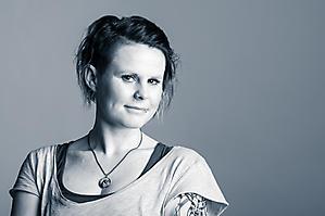 Tattoo-Projekt-Fotostudio-Fotograf-Salzburg-Barbara-Feldinger-Portraet-0059-FOTO-FLAUSEN