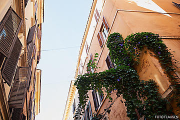 Rom-Stadt-Reise-_DSC1082-by-FOTO-FLAUSEN