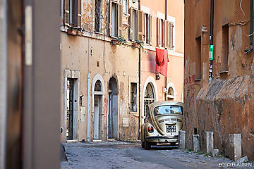Rom-Stadt-Reise-_DSC1107-by-FOTO-FLAUSEN