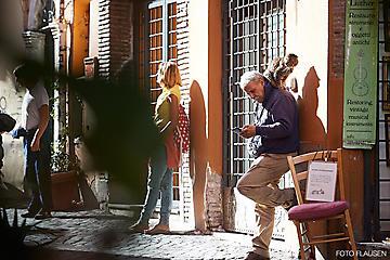 Rom-Stadt-Reise-_DSC1121-by-FOTO-FLAUSEN
