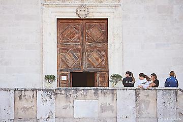 Rom-Stadt-Reise-_DSC1139-by-FOTO-FLAUSEN
