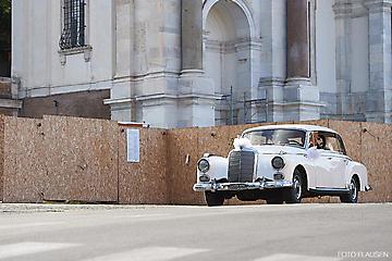 Rom-Stadt-Reise-_DSC1141-by-FOTO-FLAUSEN