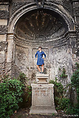 Rom-Stadt-Reise-_DSC1163-by-FOTO-FLAUSEN