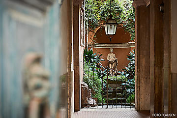 Rom-Stadt-Reise-_DSC1187-by-FOTO-FLAUSEN