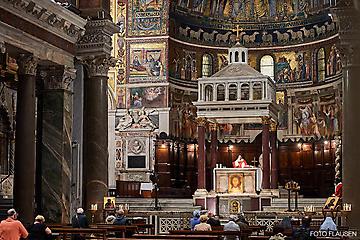 Rom-Stadt-Reise-_DSC1191-by-FOTO-FLAUSEN