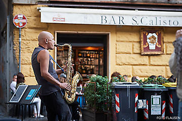 Rom-Stadt-Reise-_DSC1193-by-FOTO-FLAUSEN