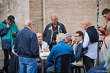 Rom-Stadt-Reise-_DSC1194-by-FOTO-FLAUSEN