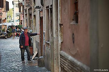 Rom-Stadt-Reise-_DSC1211-by-FOTO-FLAUSEN