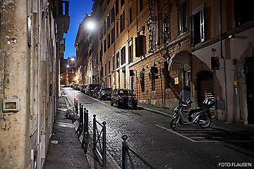 Rom-Stadt-Reise-_DSC1223-by-FOTO-FLAUSEN