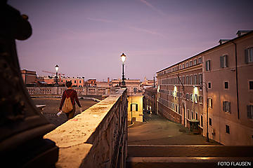 Rom-Stadt-Reise-_DSC1230-by-FOTO-FLAUSEN