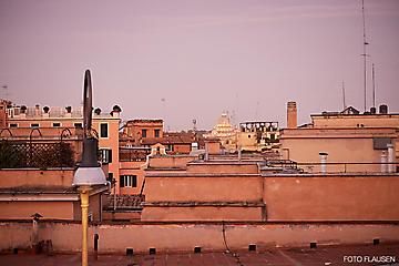 Rom-Stadt-Reise-_DSC1231-by-FOTO-FLAUSEN