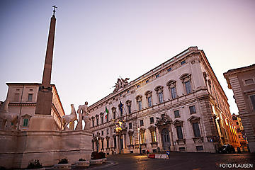 Rom-Stadt-Reise-_DSC1235-by-FOTO-FLAUSEN