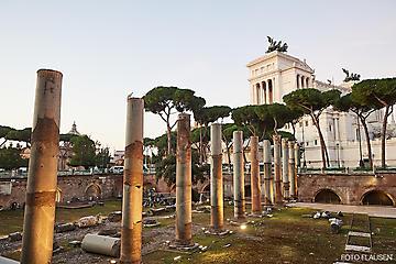 Rom-Stadt-Reise-_DSC1252-by-FOTO-FLAUSEN