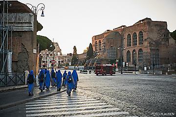Rom-Stadt-Reise-_DSC1267-by-FOTO-FLAUSEN