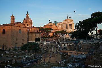 Rom-Stadt-Reise-_DSC1282-by-FOTO-FLAUSEN