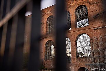Rom-Stadt-Reise-_DSC1284-by-FOTO-FLAUSEN
