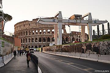 Rom-Stadt-Reise-_DSC1287-by-FOTO-FLAUSEN