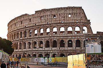 Rom-Stadt-Reise-_DSC1293-by-FOTO-FLAUSEN