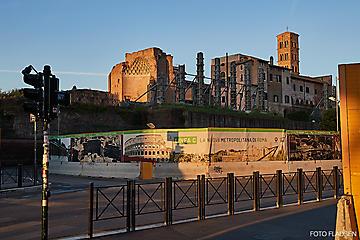 Rom-Stadt-Reise-_DSC1295-by-FOTO-FLAUSEN