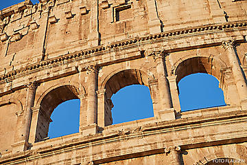 Rom-Stadt-Reise-_DSC1304-by-FOTO-FLAUSEN