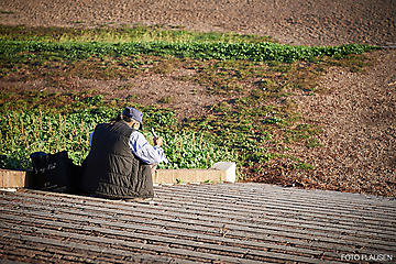 Rom-Stadt-Reise-_DSC1318-by-FOTO-FLAUSEN