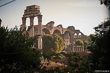 Rom-Stadt-Reise-_DSC1343-by-FOTO-FLAUSEN
