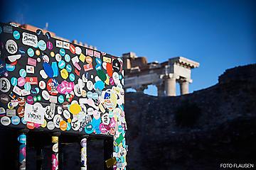 Rom-Stadt-Reise-_DSC1346-by-FOTO-FLAUSEN