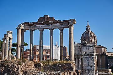 Rom-Stadt-Reise-_DSC1348-by-FOTO-FLAUSEN