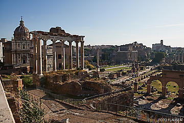 Rom-Stadt-Reise-_DSC1352-by-FOTO-FLAUSEN