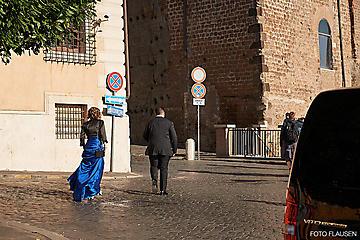 Rom-Stadt-Reise-_DSC1354-by-FOTO-FLAUSEN